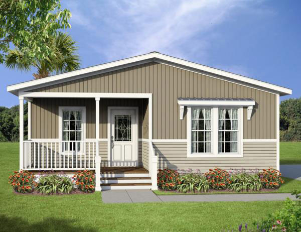 Homes Of Merit >> 2018 Homes Of Merit Signat 3 Beds 2 Baths Oak Springs Mhc